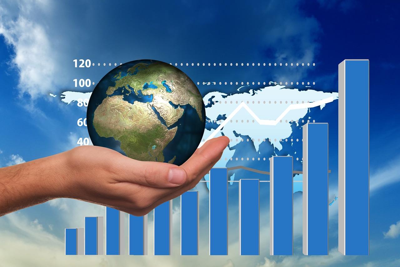 Ibex 35: las cinco cosas a vigilar este 28 de mayo de 2020 en los mercados europeos