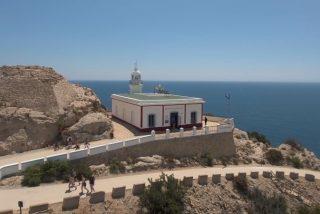 El Faro del Albir: un viaje al rincón más especial del Mediterráneo