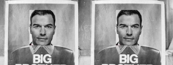 Para la generación más titulada y peor preparada de la Historia de España: los hechos que inspiraron '1984' de George Orwell