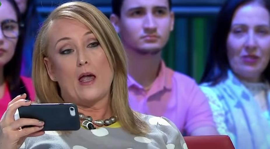 """Elisa Beni tilda de """"fake revolucionarios"""" a quienes protestan contra Sánchez y les acusa de 'expropiar' métodos de izquierda"""