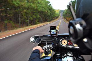 ¿Sabes hasta dónde y con quién podrás ir en el coche o la moto en cada fase de desescalada?