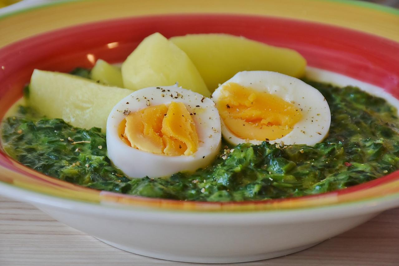 Los 20 alimentos sanos, que te quitarán el hambre y te ayudarán a adelgazar