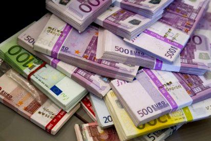 El PP andaluz critica el cinismo de Susana Díaz con los fondos europeos que se dispone a trapichear el PSOE