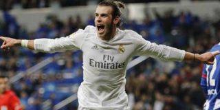 La rajada de Bale contra los medios españoles: