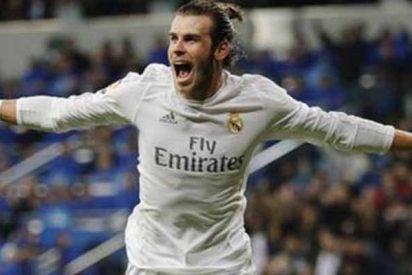 """El lamento de Gareth Bale: """"¿Irme? Está en manos del Real Madrid, pero ponen las cosas muy difíciles"""""""