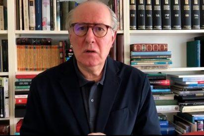 Fallece el economista José María Gay de Liébana a los 68 años