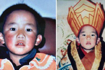 ¿Qué se sabe de Gedhun Choekyi Nyima, el heredero del Dalái Lama al que China arrestó cuando tenía 6 años y lleva 25 desaparecido?