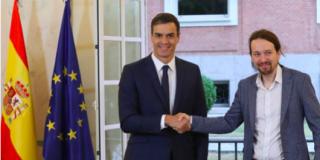 """Victor Entrialgo De Castro: """" El Gobierno contra la Nación"""""""