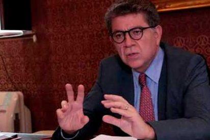 Perú evaluará experiencias extranjeras antes de abrir sus fronteras