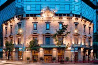 Hoteles: Derby Hotels prepara su reapertura junto a SGS