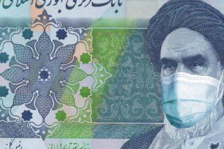Irán lanza un ciberataque contra el instituto israelí que tiene cerca la vacuna contra el Covid-19