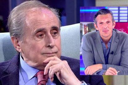 Jaime Peñafiel: