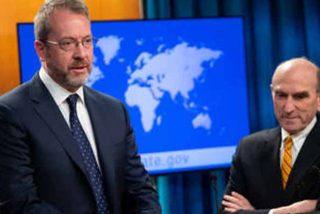 James Story: El nuevo embajador de EEUU en Venezuela nombrado por Donald Trump