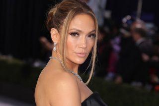 Los leggins de Jennifer Lopez que te pondrán por las nubes