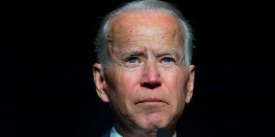 Joe Biden, candidato demócrata a la presidencia, niega haber abusado sexualmente de una empleada en 1993