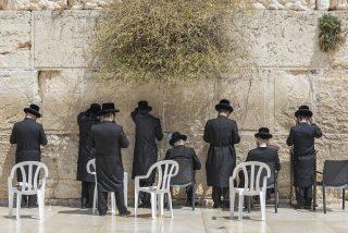 Israel reabre restaurantes, bares, hoteles, museos y piscinas tras dos meses de cierre