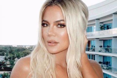 Así es la lujosa mansión que Khloé Kardashian vende por 19 millones de dólares