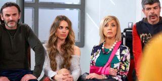 Vuelve 'La que se avecina', pero no a Telecinco