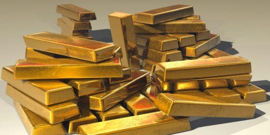 El oro como refugio patrimonial en tiempos del coronavirus