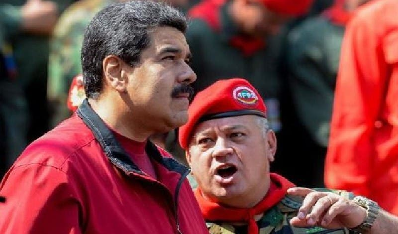 La EEUU, la UE y el Grupo de Lima rechazan el Consejo Electoral chavista impuesto por Maduro