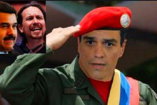 Los venales jueces de la dictadura de Venezuela recortan al Parlamento sus funciones para elegir al CNE