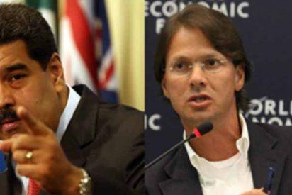 La guerra de Maduro contra el Amancio Ortega venezolano la pagan los venezolanos ante el COVID-19