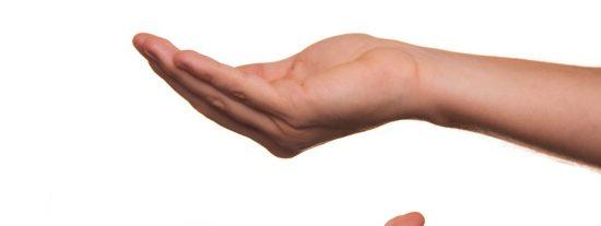 Guía: las 10 claves para conseguir el Ingreso Mínimo Vital