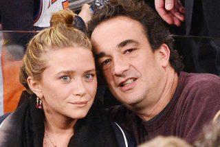 """Mary-Kate Olsen desesperada por separarse de Olivier Sarkozy: ¿por qué pidió un divorcio """"de emergencia""""?"""