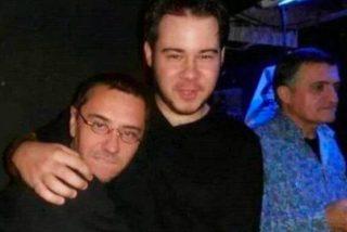 Pablo Hasel: El miserable tuit sobre Julio Anguita del rapero favorito de Podemos y Wyoming