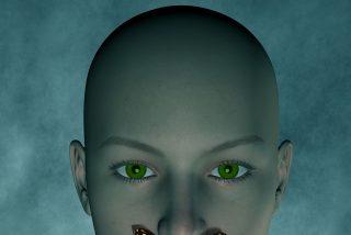 Calvicie: Mitos y verdades sobre la alopecia