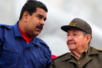 El Gobierno de Juan Guaidó denunció que Cuba está revendiendo el petróleo de Venezuela