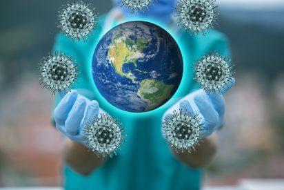 Los expertos predicen hasta dos años más de coronavirus y miseria pandémica