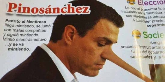Andalucía reclama por vía judicial el IVA que Sánchez escamoteó a los andaluces
