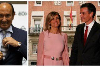 Félix Revuelta (Natur House) contra el Gobierno Sánchez:
