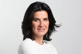 Entrevista a la diputada María Ruiz (VOX):