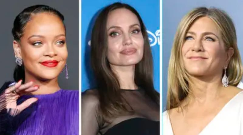 Estrellas de Hollywood que terminaron a leches con sus familias: peleas, maltratos y fraudes