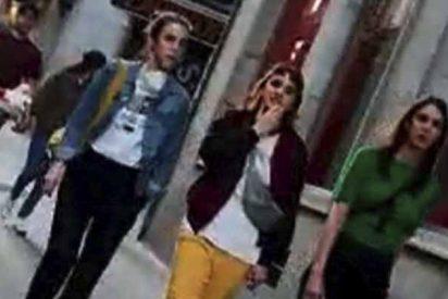 Rita Maestre, la que acusaba a Díaz Ayuso de 'irresponsable', pillada saltándose las normas más elementales del confinamiento