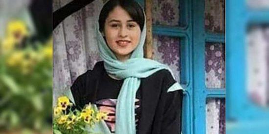Irán: un padre decapita con una hoz a su hija adolescente por escaparse con su novio