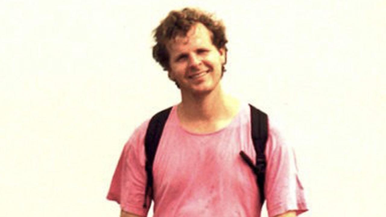 Australia: arrestan 32 años después al homófobo que lanzó a un gay desde un acantilado