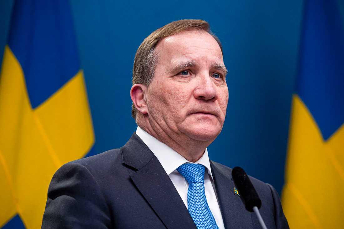 Suecia: el debate sobre la singular estrategia de no confinar a la población durante la pandemia