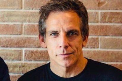 Muere el actor Jerry Stiller, padre de Ben Stiller, a los 92 años