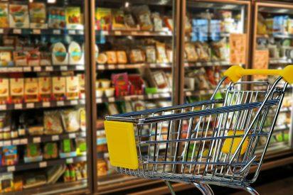 Supermercados: los nuevos horarios de apertura y cierre