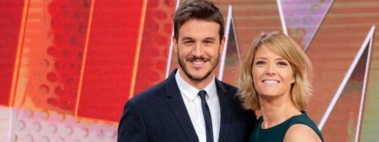 Insólita maniobra de TVE para ganar audiencia: despidos, rivalidades y... ¿fichaje estrella?