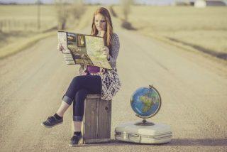 El Gobierno anuncia ahora que la cuarentena a los turistas extranjeros se levantará el 1 de julio