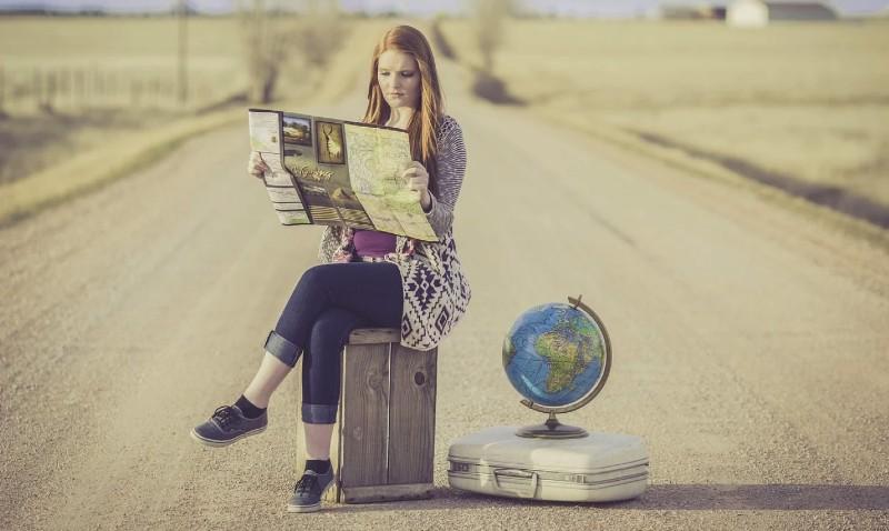 ¿Cuáles son los destinos que tienen sus fronteras abiertas y no exigen cuarentena a la llegada?