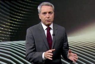 Vicente Vallés desmonta las 'trolas' del embustero Sánchez ocultando el número real de muertos