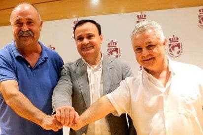 El ayuntamiento social comunista de Coslada utiliza 175.000 euros de los fondos del Covid-19 para contratar a personal a dedo