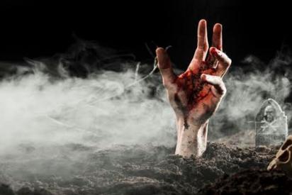 """Lautaro Tixi: """"Empresas Zombie"""""""