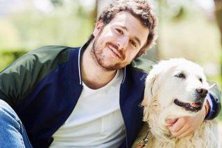 Muere a los 27 años Aless Lequio, hijo de Ana Obregón y Alessandro Lequio