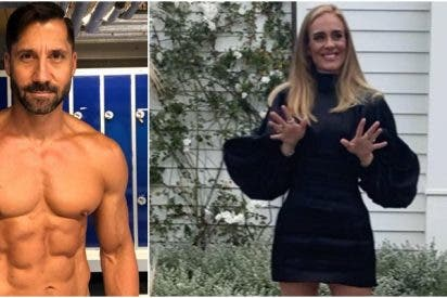 El entrenador de Adele revela las claves de su extrema pérdida de peso: así se obró el milagro